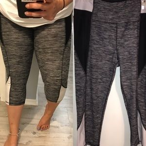 Pants - Awesome athletic workout leggings